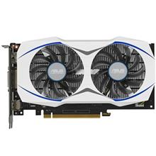 ASUS GTX950-2GD5 Graphics Card