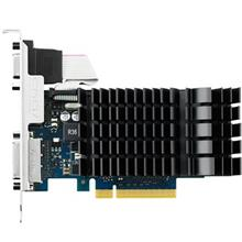 ASUS GT730-SL-2GD3-BRK Graphics Card