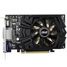 ASUS GTX750TI-PH-2GD5 Graphics Card