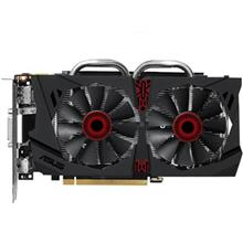 ASUS STRIX-GTX950-DC2OC-2GD5-GAMING Graphics Card