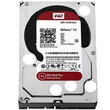 Western Digital Red Edition Pro 4TB 64MB Cache Internal Hard Drive WD4001FFSX
