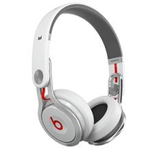 Beats Mixr Headphone