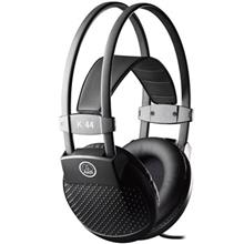 AKG K44 Perception Headphone