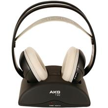 AKG K912 Wireless Headphone