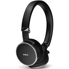 AKG N60 NC Headphone
