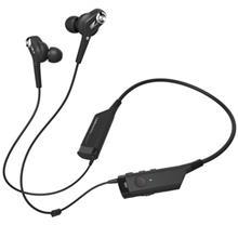 Audio-Technica ATH-ANC40BT Wireless Headphone