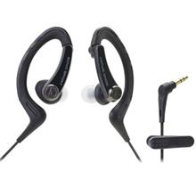 Audio-Technica ATH-SPORT1 Headphone