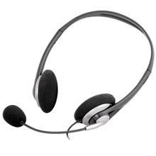 Creative HS-330 Headset