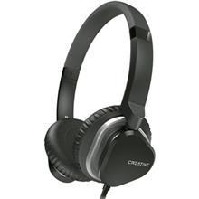 Creative MA2400 Headphones