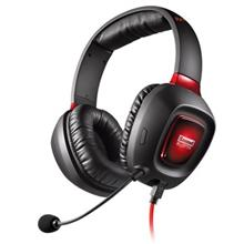 Creative Tactic3D Rage Headphones