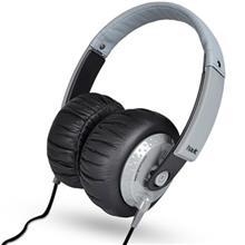 HAVIT HV-H2150D Headphone