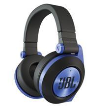 JBL Synchros E50BT On-Ear Headphone