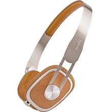 Moshi Avanti Headphone