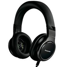 Panasonic RP-HD10 Headphone
