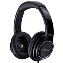 Panasonic RP-HD5 Headphone