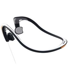 Panasonic RP-HGS10 Neckband Headphone
