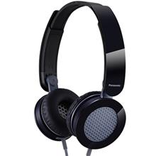 Panasonic RP-HXS200 Headphone