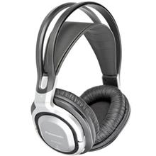 Panasonic RP-WF950 Wireless Headphone