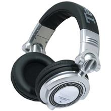 Panasonic Technics Pro DJ Headphones - RP-DH1250 Headphone