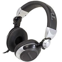 Panasonic Technics RP-DJ1215 Headphone