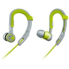 Philips ActionFit SHQ3300 Headphones