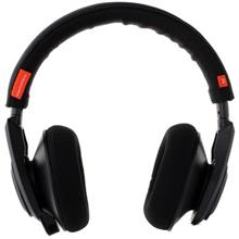 Plantronics RIG Flex Headphones