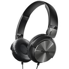Philips SHL3160 Headphones