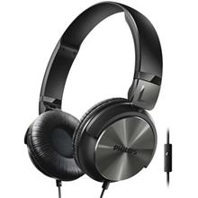 Philips SHL3165 Headphones