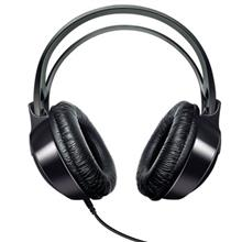 Philips SHP1900 Headphones