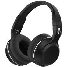 Skullcandy S6HBGY-374 Headphone