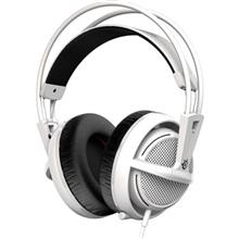 SteelSeries Siberia 200 Gaming Headset