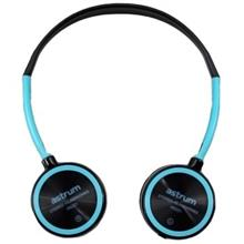 Astrum HS210 Headset