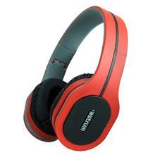 Astrum HS730 Headset