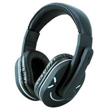 Astrum HS790 Headset