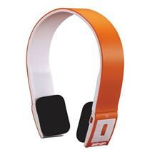 Astrum HT240 Wireless Headset