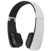 Astrum HT410 Wireless Headset