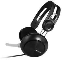 Canyon CNE-CHSU1 Headset
