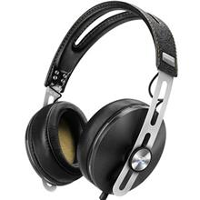 Sennheiser M2 OEI Momentum On-Ear Headset