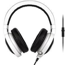 Razer Kraken Pro 2015 Headset