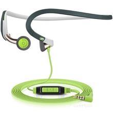 Sennheiser PMX 686G Sport Earbud Neckband Headset