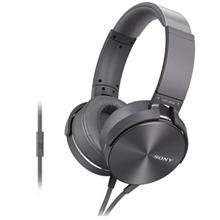 Sony MDR-XB950AP-H Headphone
