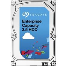 Seagate Constellation ES.3 ST4000NM0033 Internal Hard Drive - 4TB