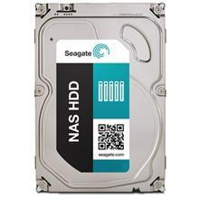 Seagate NAS 3TB 64MB Cache ST3000VN000 Internal Hard Drive