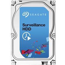 Seagate Surveillance ST6000VX0001 Internal Hard Drive - 6TB