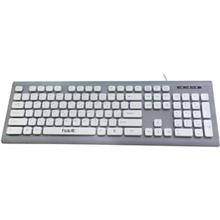 HAVIT KB-363 Keyboard