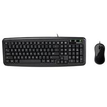 Gigabyte GK-KM5300 Keyboard and Mouse