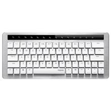 Rapoo KX Gaming Wireless Keyboard
