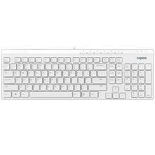 Rapoo N7000 Keyboard