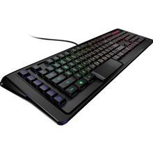 steelseries APEX M800 Mechanical Keyboard