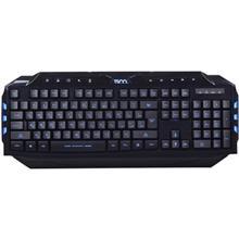 TSCO TK 8120N Keyboard